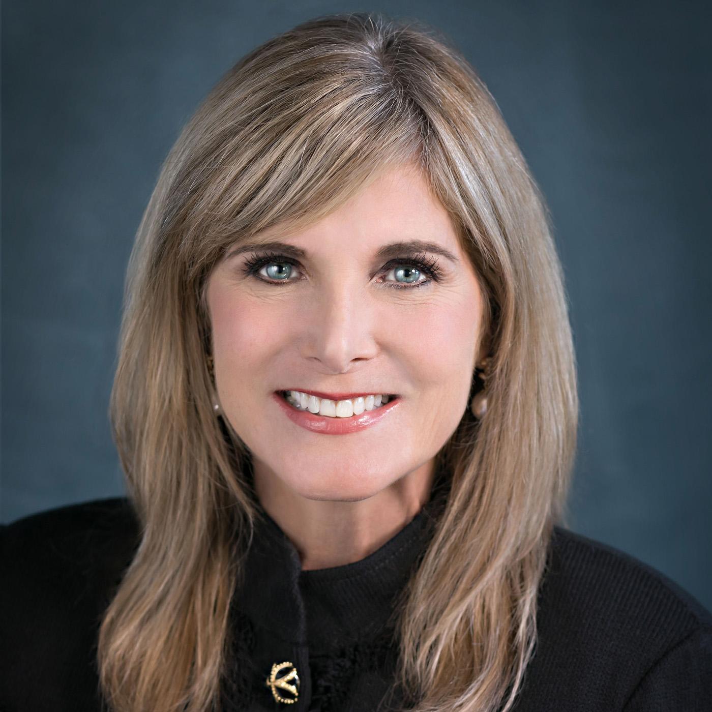 Sandy Mallory