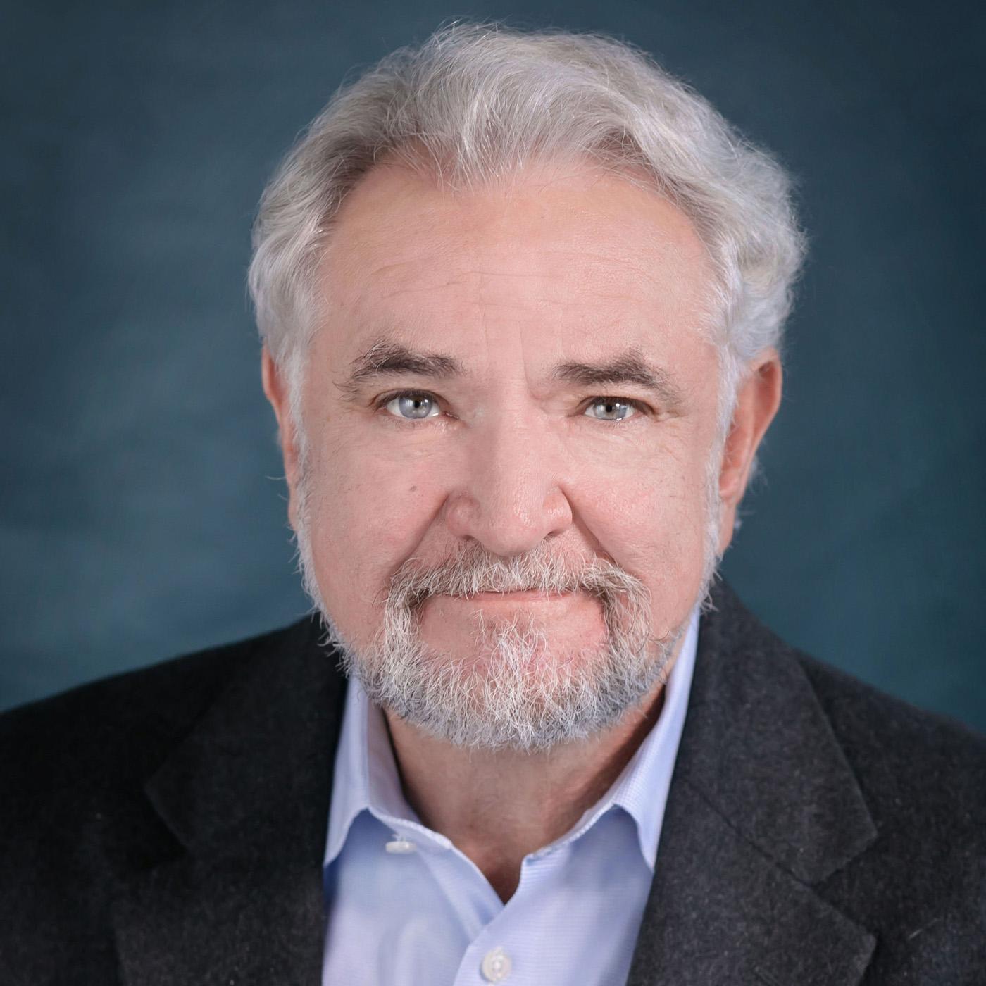 Charles Shumaker