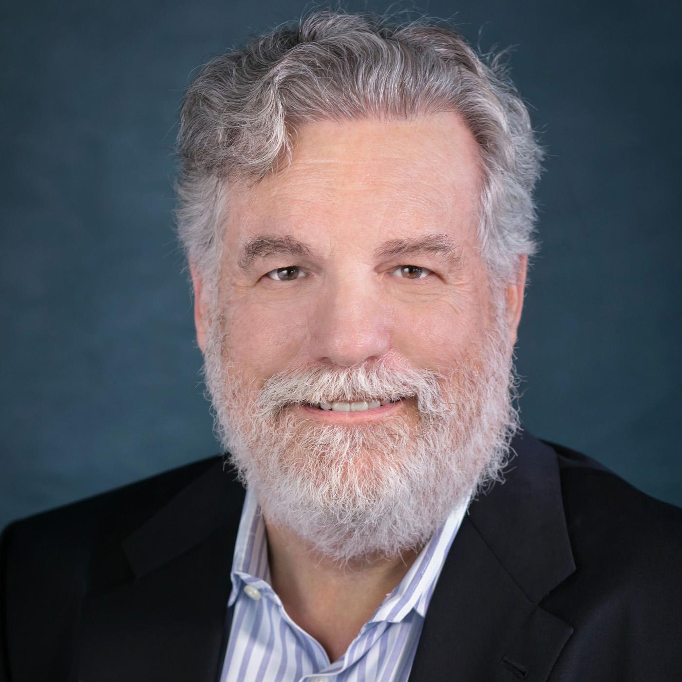 Bennett Yankowitz